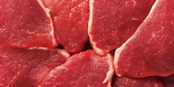 Импорт мяса в Украину вырастет на 20% — прогноз
