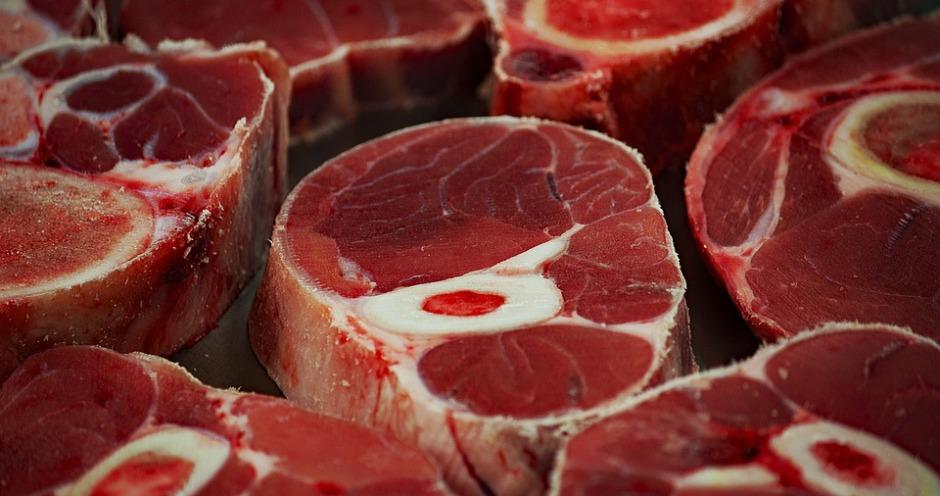 Мнение: у мясного животноводства огромный потенциал