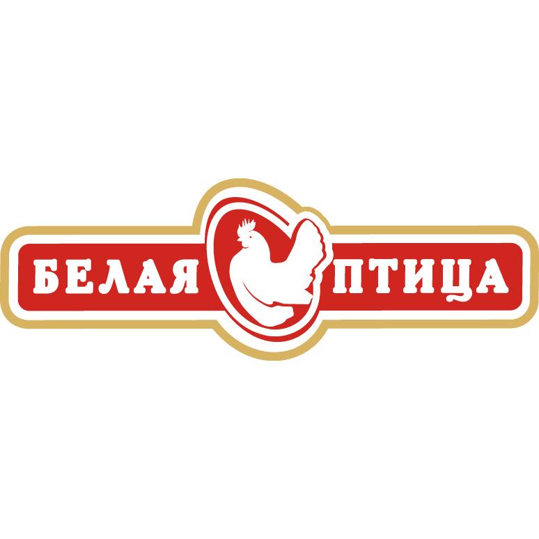 Суд отказал в банкротстве «Белой птицы — Ростов»