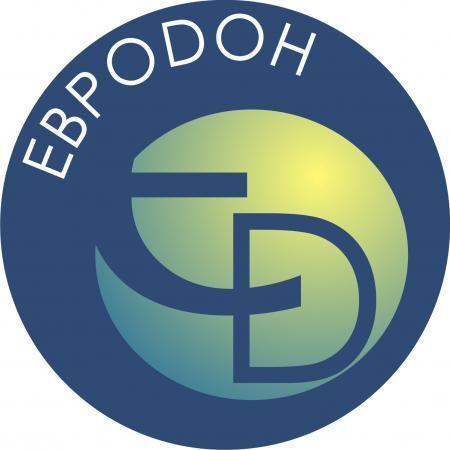 Продажа «Евродона» частным компаниям не состоялась