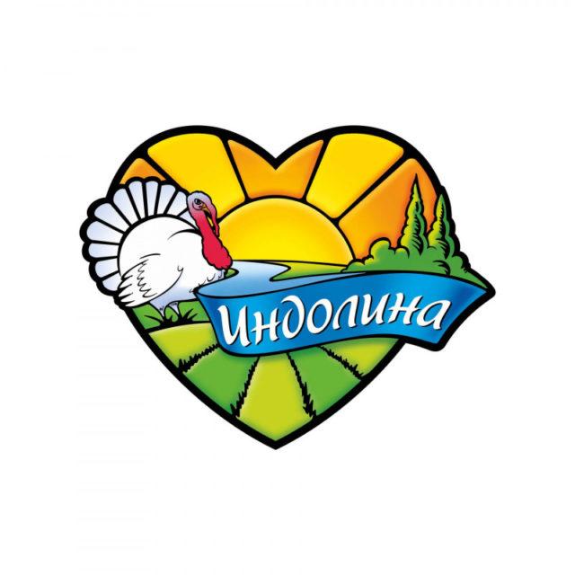 ФНС в Ростовской области потребовала от «Индолины» 15 млн рублей